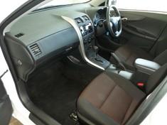 2017 Toyota Corolla Quest 1.6 Gauteng Soweto_3