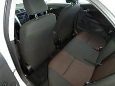 2017 Toyota Corolla Quest 1.6 Gauteng Soweto_4