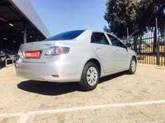 2018 Toyota Corolla Quest 1.6 Auto Gauteng Centurion_1