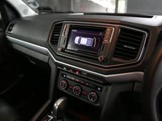 2018 Volkswagen Amarok 3.0 TDi Highline 4Motion Auto Double Cab Bakkie Western Cape Cape Town_3