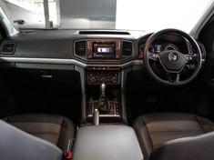 2018 Volkswagen Amarok 3.0 TDi Highline 4Motion Auto Double Cab Bakkie Western Cape Cape Town_4