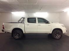 2013 Toyota Hilux 3.0 D-4d Raider 4x4 At Pu Dc  Limpopo Tzaneen_2