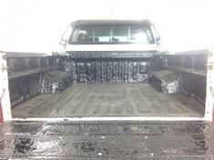 2013 Toyota Hilux 3.0 D-4d Raider 4x4 At Pu Dc  Limpopo Tzaneen_4
