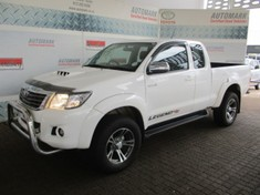 Single Cab Bakkie For Sale Used Cars Co Za