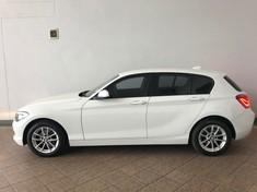 2016 BMW 1 Series 120i 5DR Auto f20 Gauteng Menlyn_2