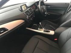 2016 BMW 1 Series 120i 5DR Auto f20 Gauteng Menlyn_3