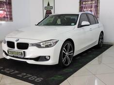 2013 BMW 3 Series 335i At f30  Gauteng Pretoria_2