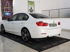 2013 BMW 3 Series 335i At f30  Gauteng Pretoria_3