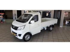 2020 Chana Star 3 1.3 LUX Single Cab Bakkie Gauteng Vanderbijlpark_1