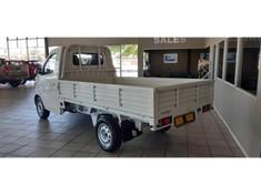 2020 Chana Star 3 1.3 LUX Single Cab Bakkie Gauteng Vanderbijlpark_2
