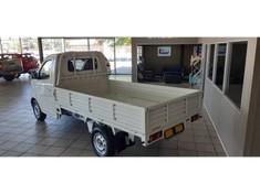 2020 Chana Star 3 1.3 LUX Single Cab Bakkie Gauteng Vanderbijlpark_3