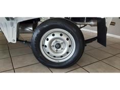 2020 Chana Star 3 1.3 LUX Single Cab Bakkie Gauteng Vanderbijlpark_4