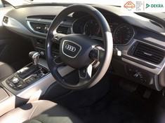2015 Audi A7 Sprtback 3.0tdi Multi 150kw  Western Cape Goodwood_2