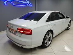 2012 Audi A8 3.0 Tdi  Quattro Tip  Gauteng Vereeniging_1