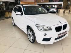2014 BMW X1 Xdrive28i M Sport A/t  North West Province