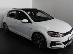 2018 Volkswagen Golf VII GTI 2.0 TSI DSG Eastern Cape