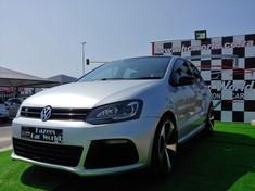 2014 Volkswagen Polo Gti 1.4tsi Dsg  Western Cape