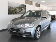 2015 BMW X5 M50d  Kwazulu Natal