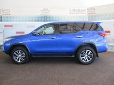 2017 Toyota Fortuner 2.8GD-6 4X4 Mpumalanga Middelburg_2