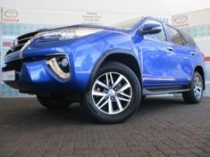 2017 Toyota Fortuner 2.8GD-6 4X4 Mpumalanga Middelburg_3