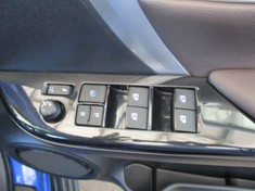 2017 Toyota Fortuner 2.8GD-6 4X4 Mpumalanga Middelburg_4