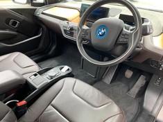 2016 BMW i3 BMW i3 eDrive REx Gauteng Johannesburg_2
