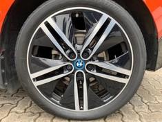 2016 BMW i3 BMW i3 eDrive REx Gauteng Johannesburg_4