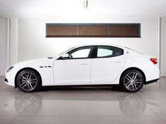 2016 Maserati Ghibli Diesel Gauteng_2