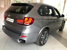 2018 BMW X5 M50d Gauteng Pretoria_3