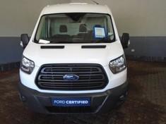 2019 Ford Transit 2.2 TDCi MWB 92KW FC PV Kwazulu Natal Pietermaritzburg_1