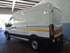 2019 Ford Transit 2.2 TDCi MWB 92KW FC PV Kwazulu Natal Pietermaritzburg_3