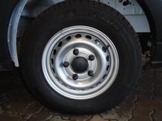 2019 Ford Transit 2.2 TDCi MWB 92KW FC PV Kwazulu Natal Pietermaritzburg_4
