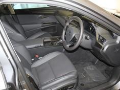 2019 Lexus ES 250 EX Western Cape Stellenbosch_2