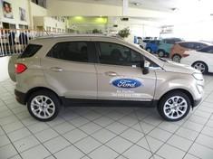 2019 Ford EcoSport 1.0 Ecoboost Titanium Auto Gauteng Springs_3
