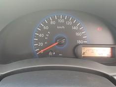 2019 Datsun Go 1.2 LUX AB Eastern Cape Port Elizabeth_1