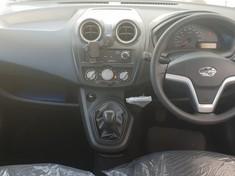 2019 Datsun Go 1.2 LUX AB Eastern Cape Port Elizabeth_2