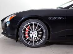 2018 Maserati Quattroporte GTS Gauteng_3