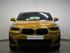 2019 BMW X2 sDRIVE18i M Sport Auto F39 Kwazulu Natal Shelly Beach_1