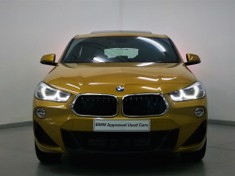 2019 BMW X2 sDRIVE18i M Sport Auto F39 Kwazulu Natal Shelly Beach_3