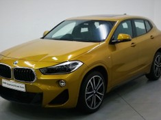 2019 BMW X2 sDRIVE18i M Sport Auto F39 Kwazulu Natal Shelly Beach_4