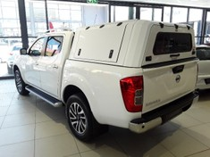 2019 Nissan Navara 2.3D LE Double Cab Bakkie Free State Bloemfontein_3
