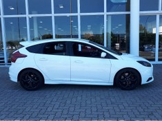 2014 Ford Focus 2.0 Gtdi St1 5dr  Western Cape Tygervalley_1