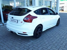 2014 Ford Focus 2.0 Gtdi St1 5dr  Western Cape Tygervalley_2