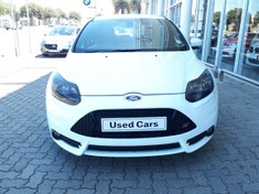 2014 Ford Focus 2.0 Gtdi St1 5dr  Western Cape Tygervalley_4