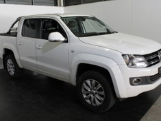 2015 Volkswagen Amarok 2.0 BiTDi Highline 132KW Auto Double Cab Bakkie Eastern Cape East London_0