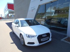 2019 Audi A3 1.4T FSI S-Tronic North West Province Rustenburg_1