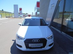 2019 Audi A3 1.4T FSI S-Tronic North West Province Rustenburg_2