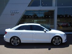 2019 Audi A3 1.4T FSI S-Tronic North West Province Rustenburg_3