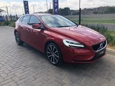 2019 Volvo V40 D2 Momentum Geartronic Gauteng
