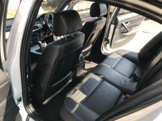 2011 BMW 3 Series 320d Exclusive At e90  Gauteng Vanderbijlpark_1